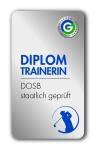 DGV_Diplomtrainerin_H_mS