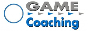 Game-Coaching