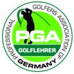 Professional, PGA of Germany