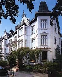Hotel Spöttel ***S, Bad Nauheim